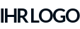Rechtsanwalt-Webseite-kaufen
